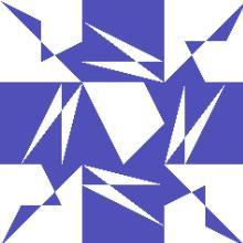 AliciaGibbs4's avatar