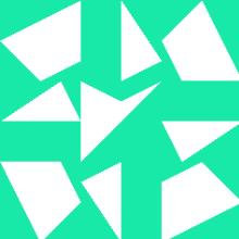 AliciaJ's avatar