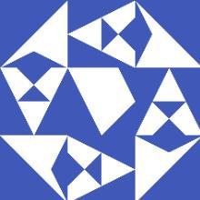 aliciayyyyy's avatar