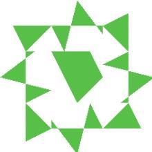 alife-soft's avatar