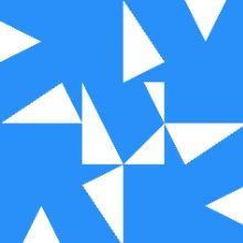 Aliff's avatar