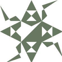 aliff9321's avatar