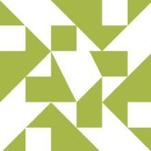 alihani_2007's avatar