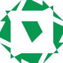 alihht's avatar