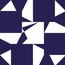 alijack's avatar