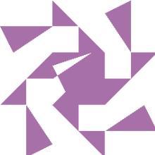alijarkhi's avatar