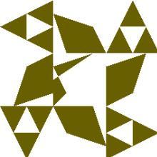 Alik_lt's avatar