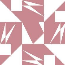 AlikF1's avatar