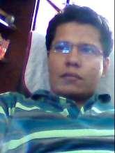AliMurtaza's avatar
