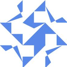 Alin_Sarivan's avatar