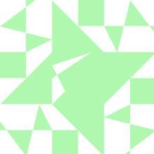 alina11's avatar