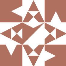 alindzon's avatar