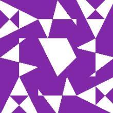 Alinho75's avatar