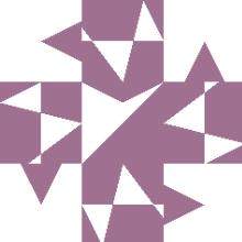 AliniSilva's avatar