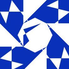 alinour's avatar