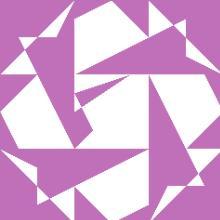 alipashaei's avatar
