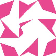 Alireza1984's avatar