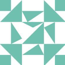 alireza1989's avatar
