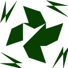 alireza2af's avatar