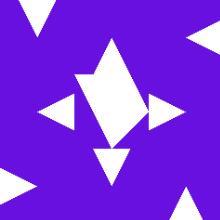 ALIRUBI's avatar