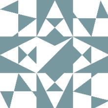 Alisa16's avatar