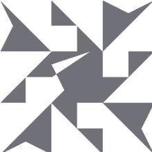alisag09's avatar
