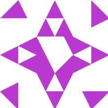 AliSmith1951's avatar
