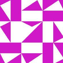 alisont's avatar