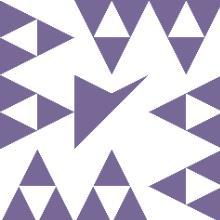alissa914's avatar