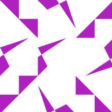 Alisson_Henrique's avatar
