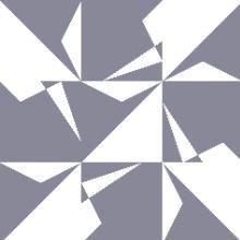 AlistairK's avatar