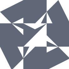 Alisx123's avatar
