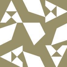alisyedUY's avatar