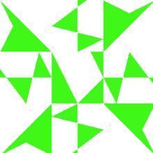 Alitrix's avatar
