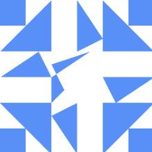 alittlelouder88's avatar