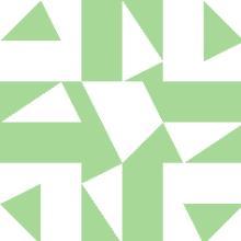 alixandra's avatar