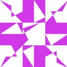 Aliz99's avatar