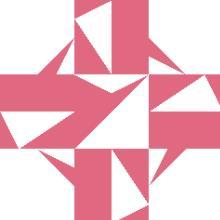 Alizanoc's avatar
