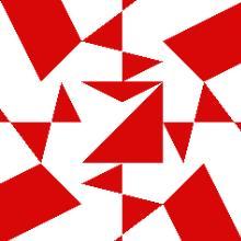 alk3ovation's avatar