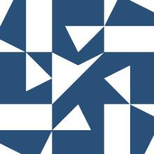 alkantara's avatar