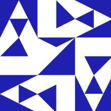 Alkimia09's avatar