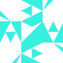 AlkisCyprus's avatar