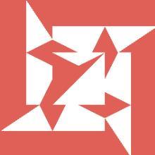 AllAboutIDM's avatar