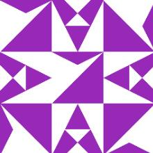 AllaKav's avatar