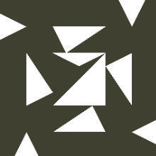 allan-ycc's avatar