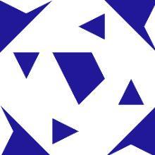AllanChase99's avatar