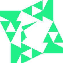 Allanmar's avatar