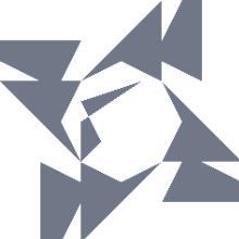 Allbiosolution's avatar