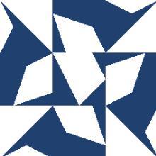 AllCode's avatar