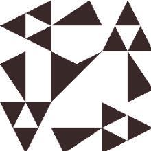 allegka's avatar